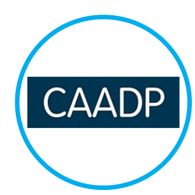 Comprehensive Africa Agriculture Development Programme (CAADP)