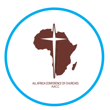 All African Conference of Churches